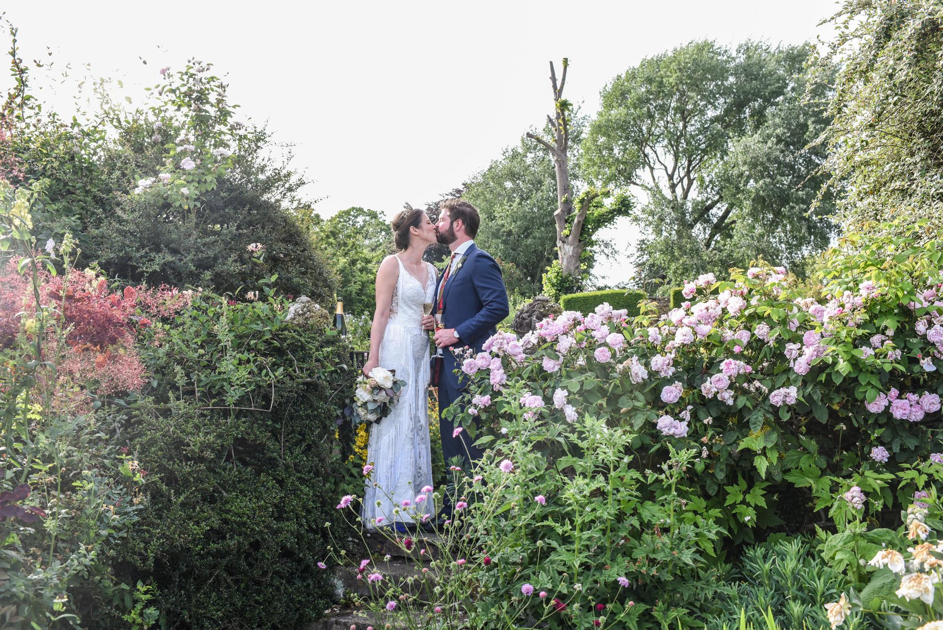 Ebrington Manor Wedding, Gloucestershire, Alexandria Hall Photography (65 of 103).jpg