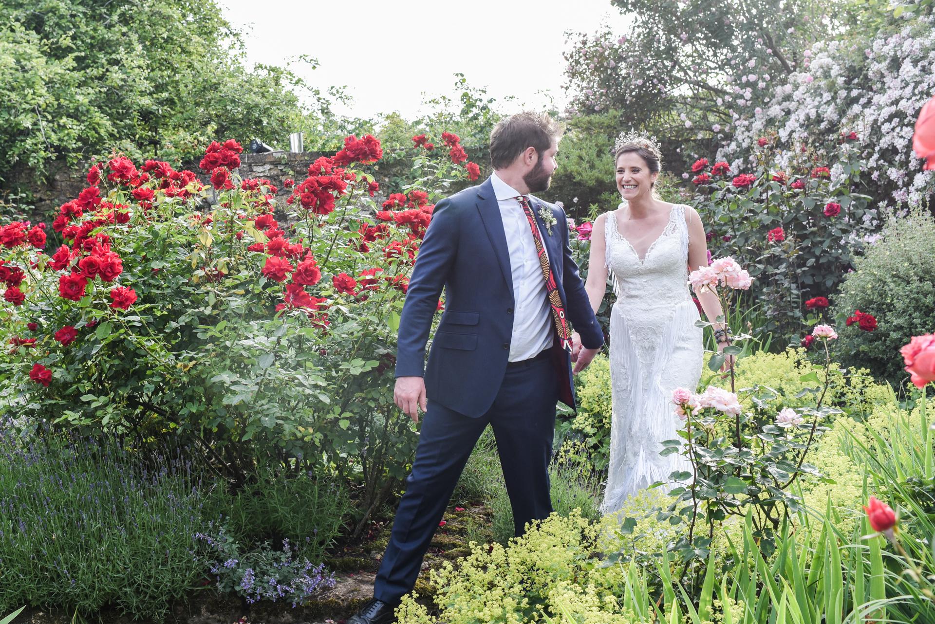 Ebrington Manor Wedding, Gloucestershire, Alexandria Hall Photography (66 of 103).jpg