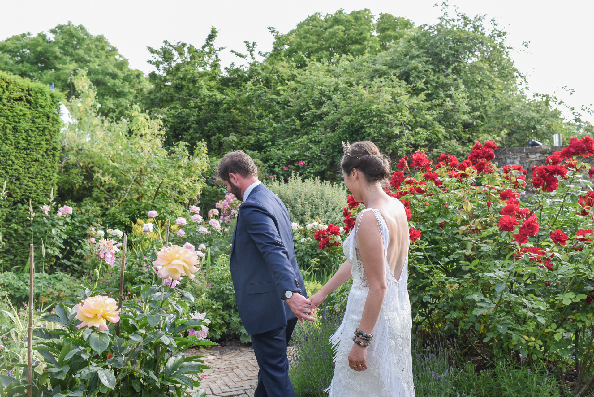 Ebrington Manor Wedding, Gloucestershire, Alexandria Hall Photography (67 of 103).jpg