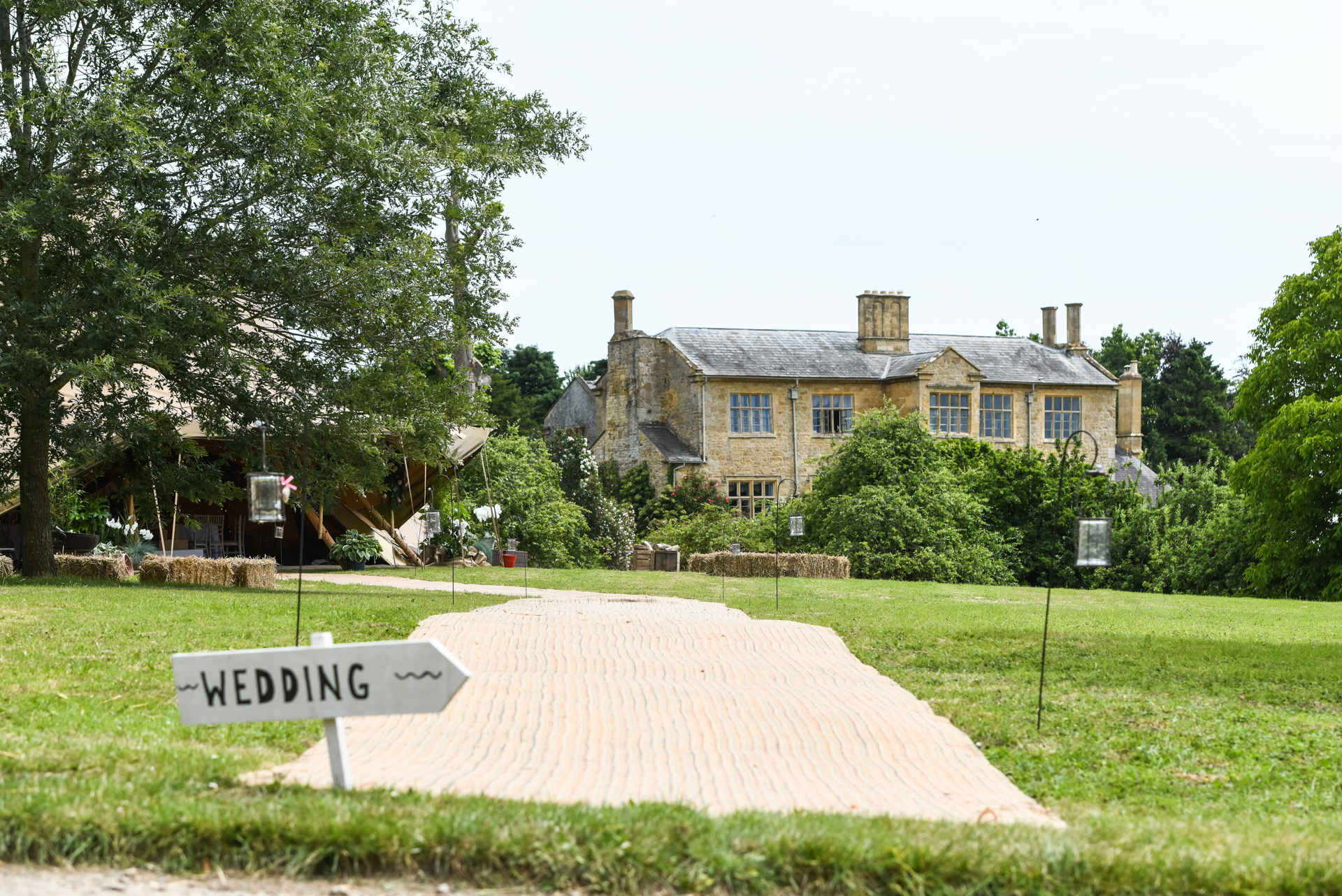 Ebrington Manor Wedding, Gloucestershire, Alexandria Hall Photography (68 of 103).jpg