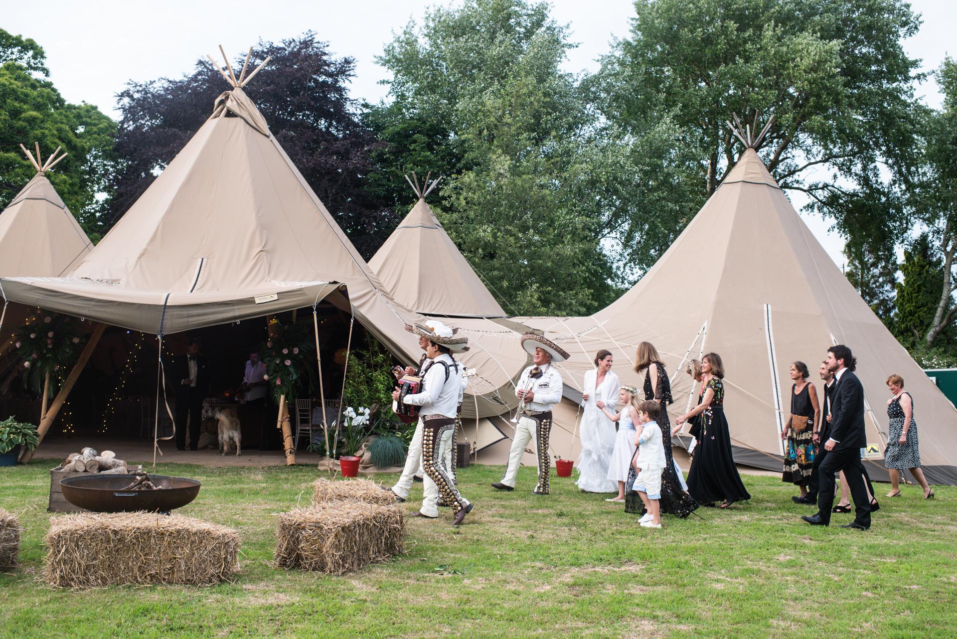 Ebrington Manor Wedding, Gloucestershire, Alexandria Hall Photography (71 of 103).jpg