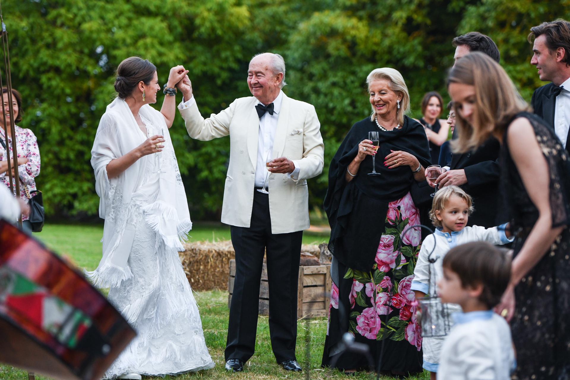 Ebrington Manor Wedding, Gloucestershire, Alexandria Hall Photography (76 of 103).jpg
