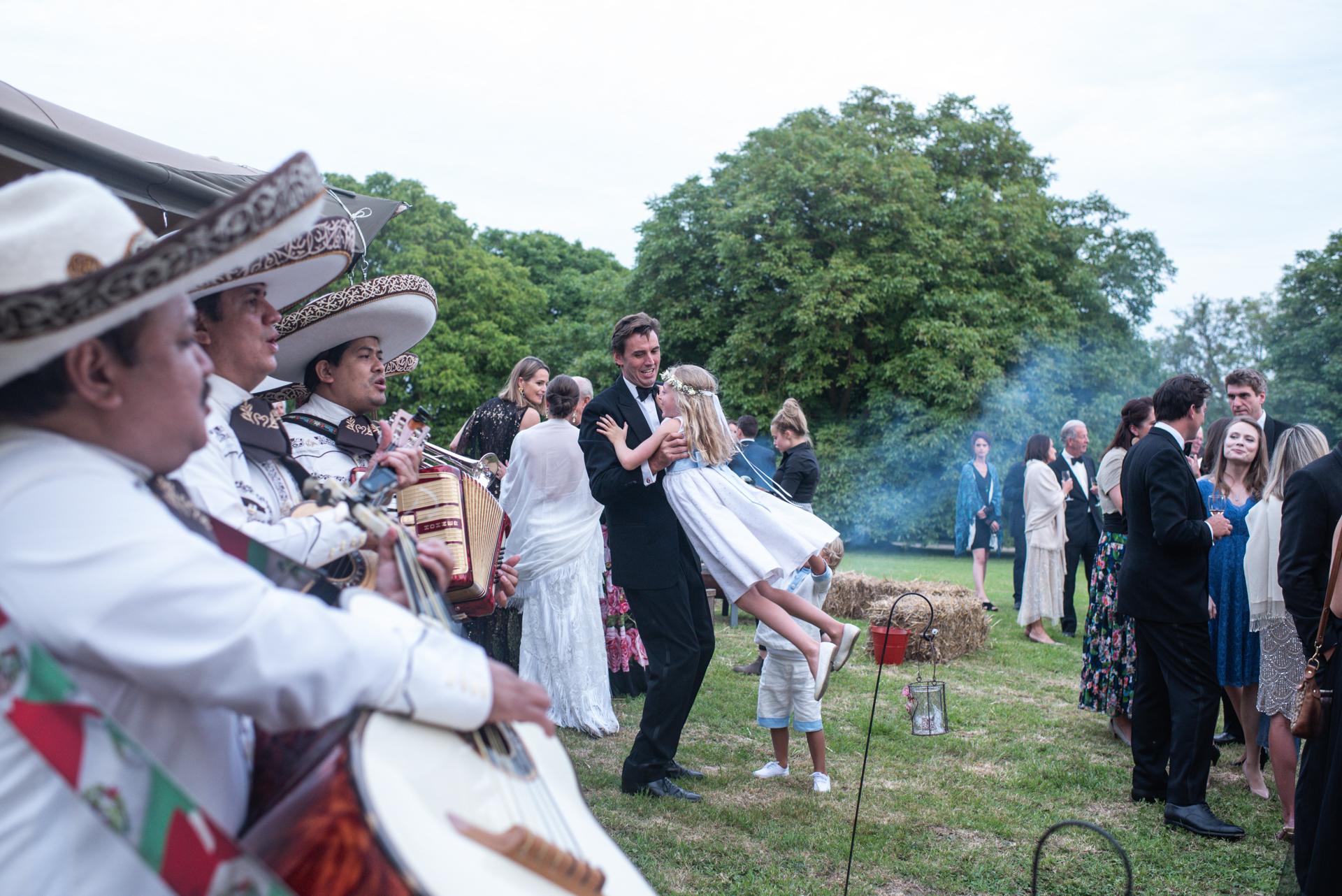 Ebrington Manor Wedding, Gloucestershire, Alexandria Hall Photography (77 of 103).jpg