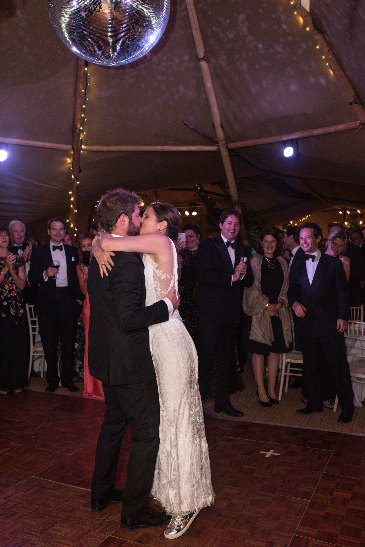 Ebrington Manor Wedding, Gloucestershire, Alexandria Hall Photography (90 of 103).jpg