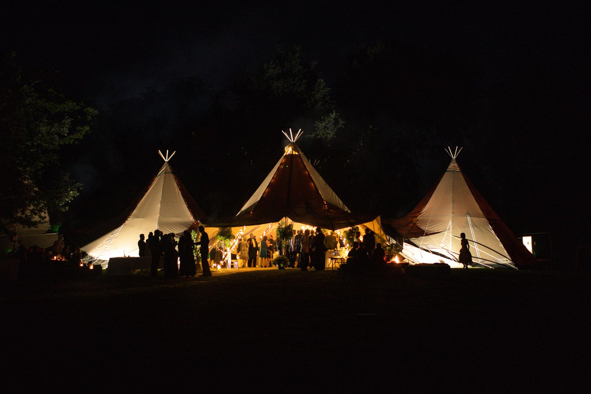 Ebrington Manor Wedding, Gloucestershire, Alexandria Hall Photography (103 of 103).jpg