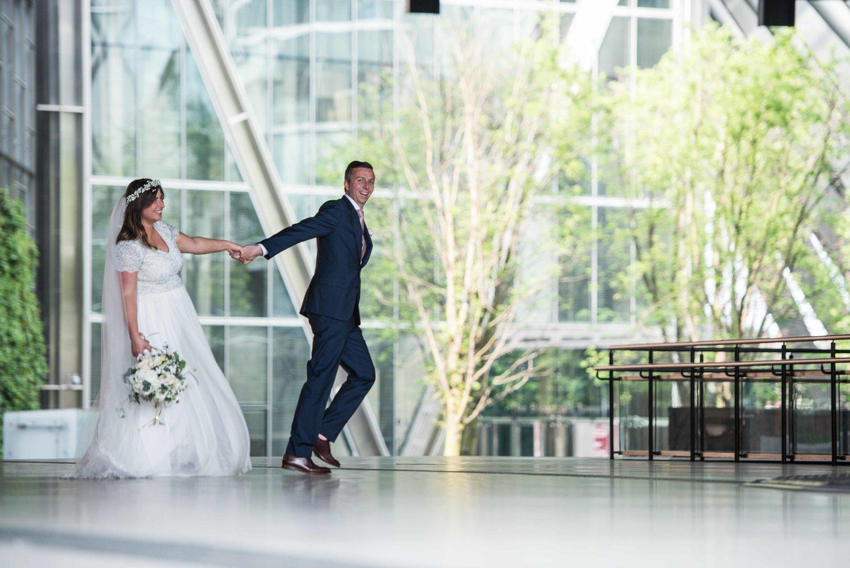 Alexandria Hall Photography, Central London Wedding .jpg