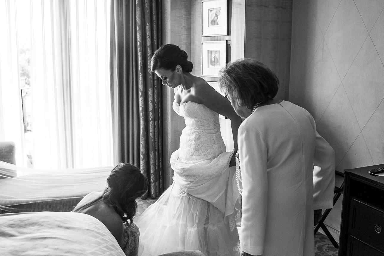 Four season Park Lane Wedding, Alexandria Hall Photography (6 of 74).jpg