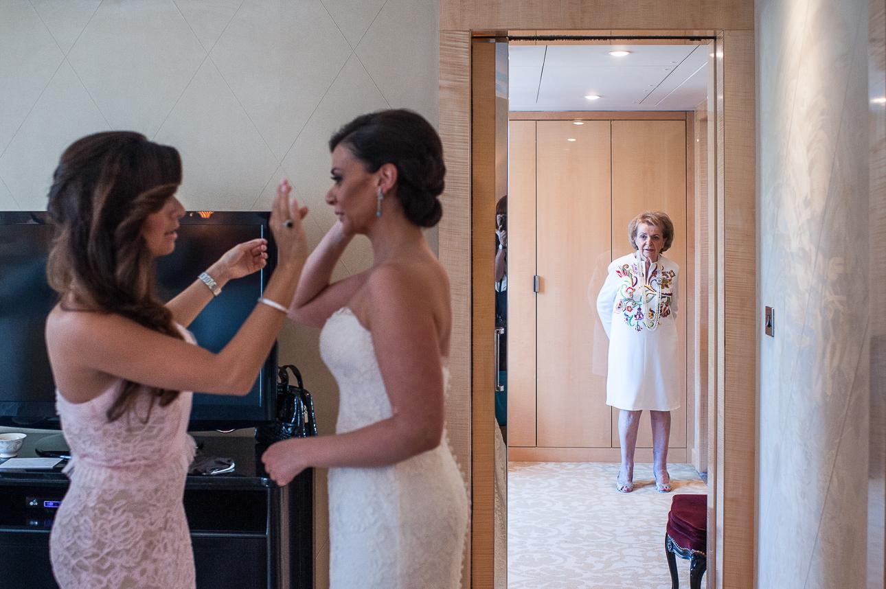 Four season Park Lane Wedding, Alexandria Hall Photography (5 of 74).jpg
