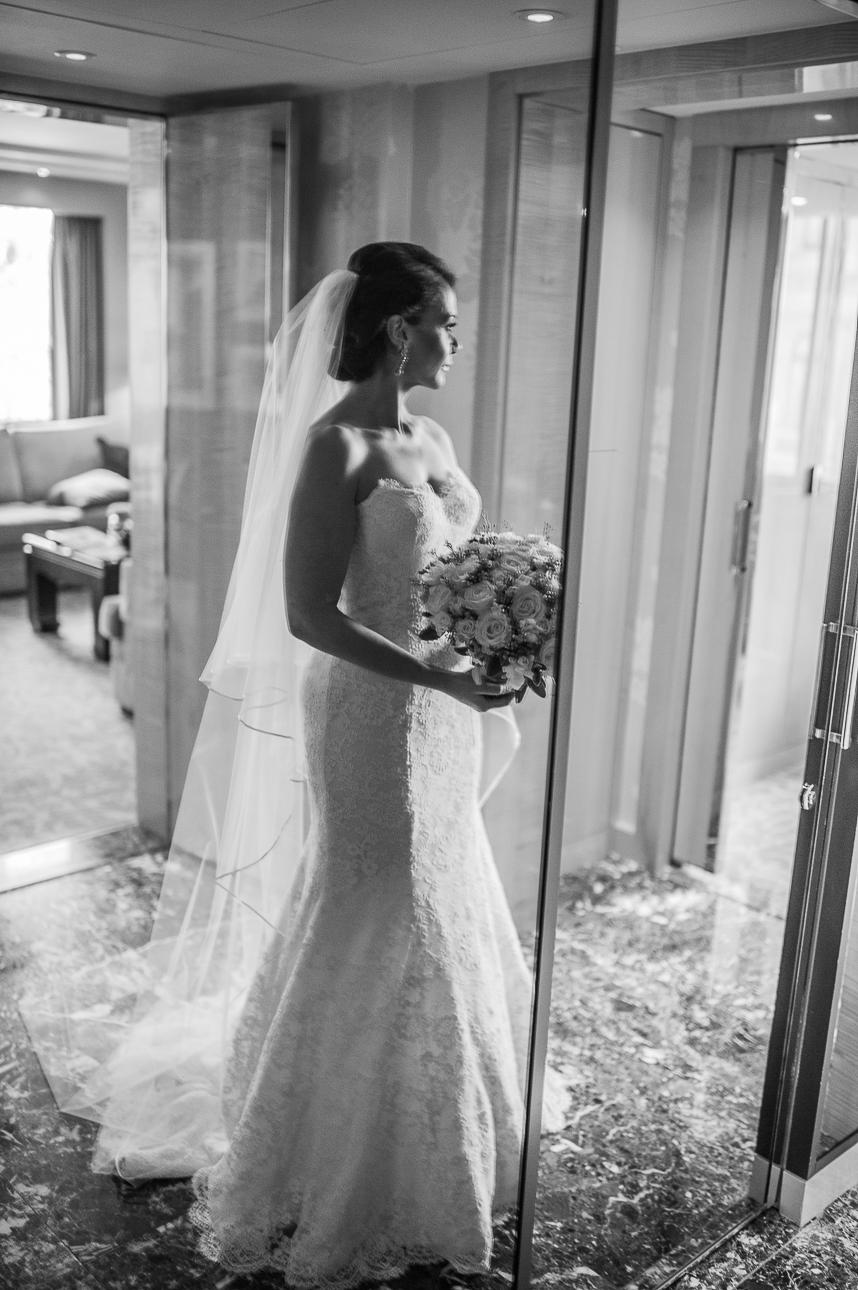 Four season Park Lane Wedding, Alexandria Hall Photography (9 of 74).jpg