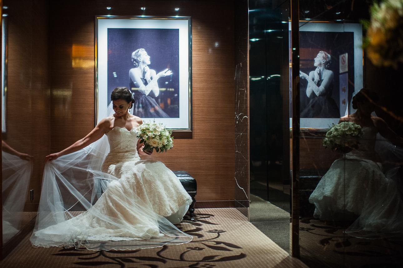 Four season Park Lane Wedding, Alexandria Hall Photography (10 of 74).jpg