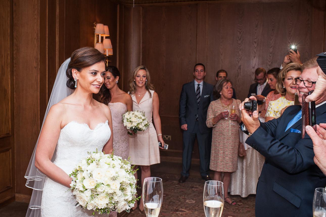 Four season Park Lane Wedding, Alexandria Hall Photography (13 of 74).jpg