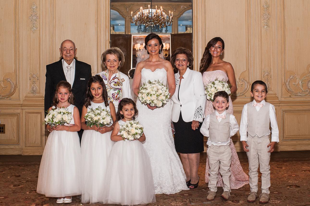 Four season Park Lane Wedding, Alexandria Hall Photography (14 of 74).jpg