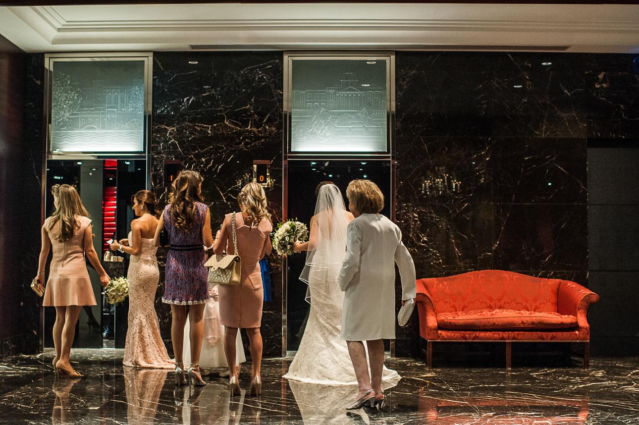 Four season Park Lane Wedding, Alexandria Hall Photography (17 of 74).jpg