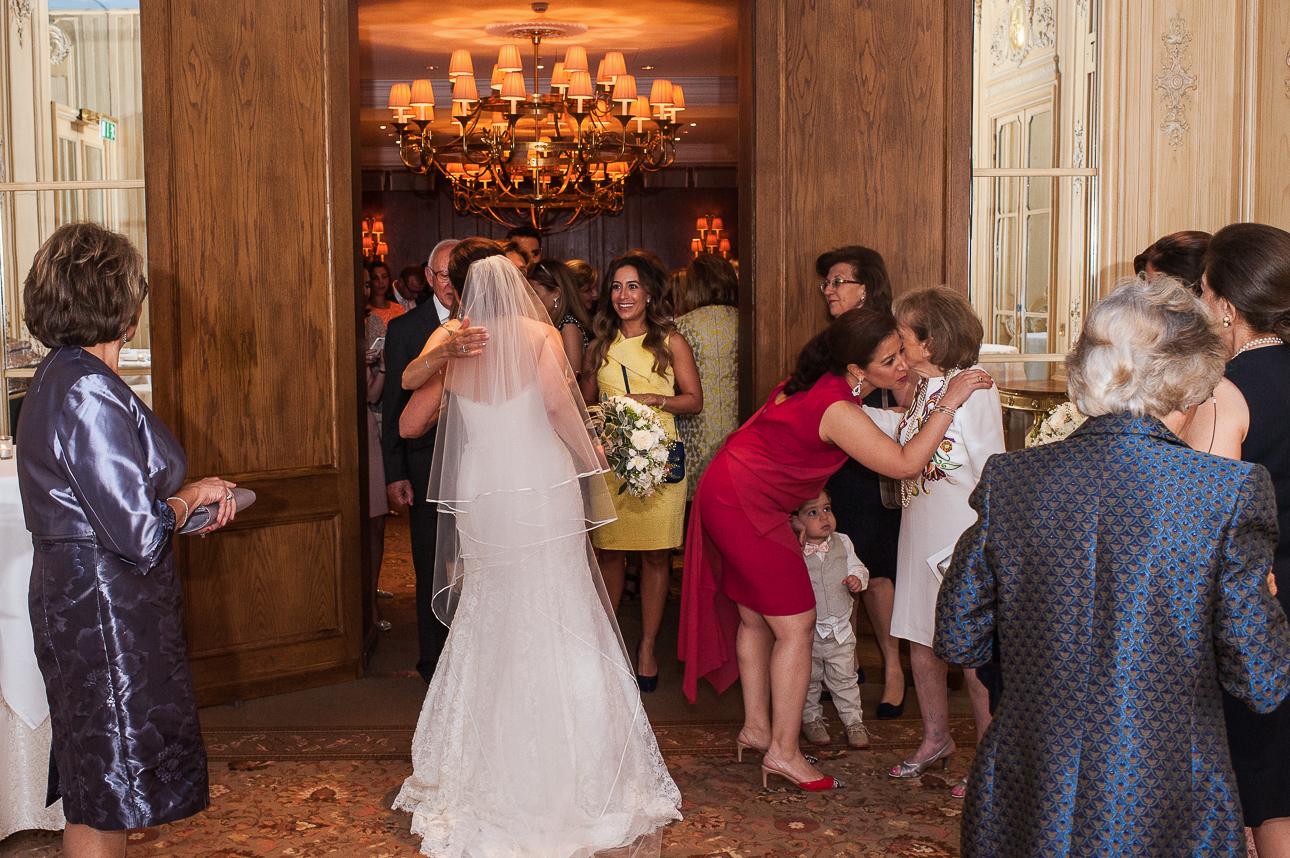 Four season Park Lane Wedding, Alexandria Hall Photography (16 of 74).jpg