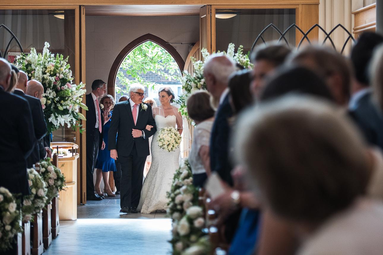 Four season Park Lane Wedding, Alexandria Hall Photography (20 of 74).jpg