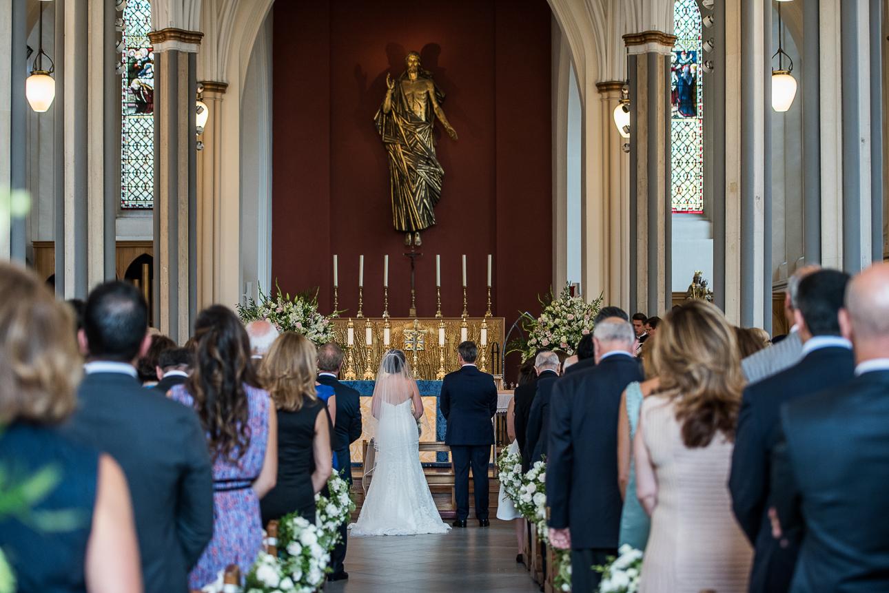 Four season Park Lane Wedding, Alexandria Hall Photography (22 of 74).jpg