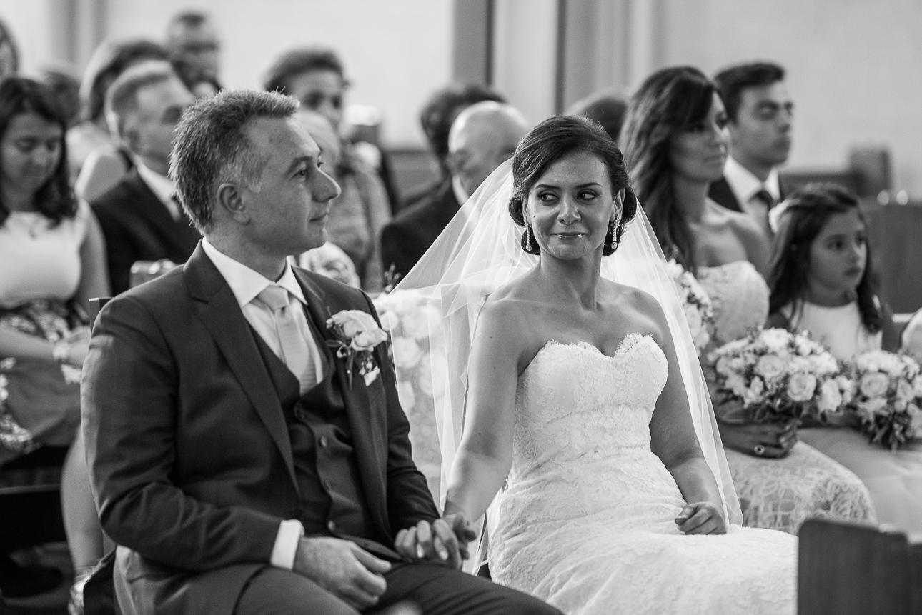 Four season Park Lane Wedding, Alexandria Hall Photography (24 of 74).jpg