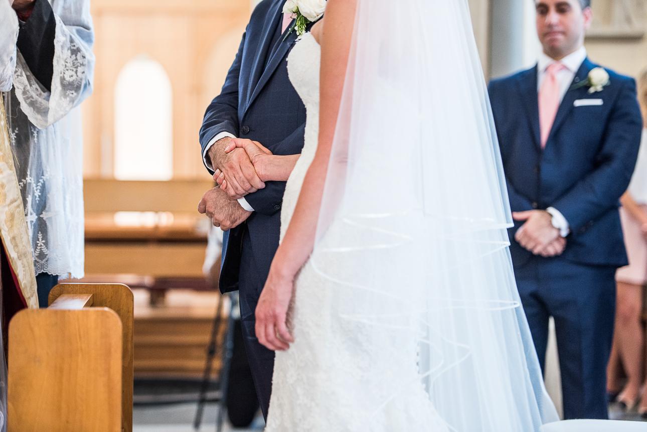 Four season Park Lane Wedding, Alexandria Hall Photography (26 of 74).jpg