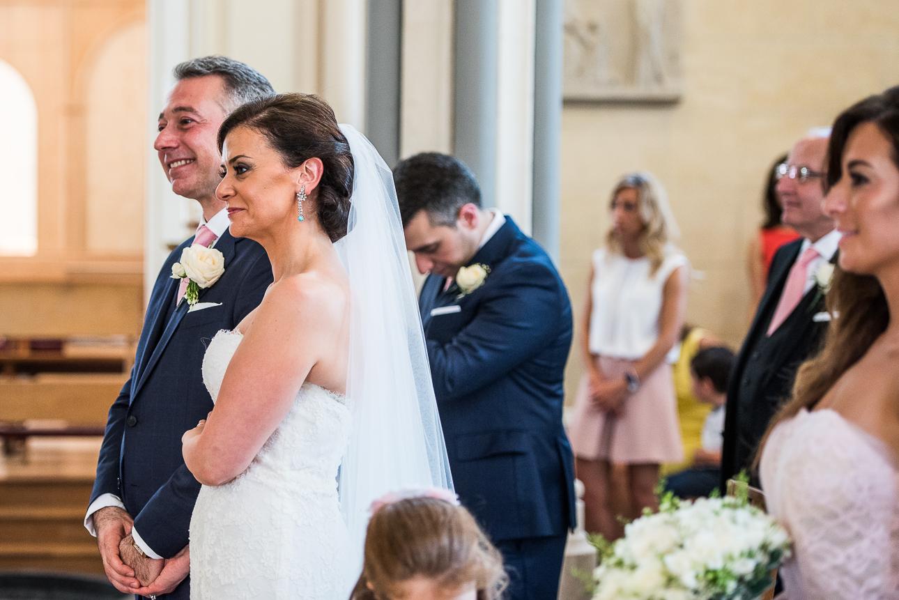 Four season Park Lane Wedding, Alexandria Hall Photography (27 of 74).jpg