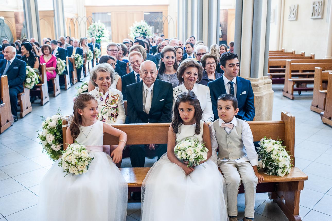 Four season Park Lane Wedding, Alexandria Hall Photography (29 of 74).jpg