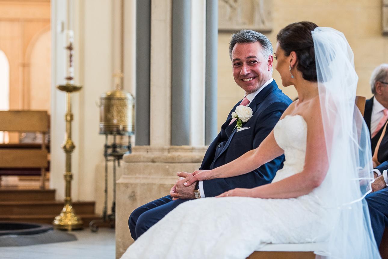 Four season Park Lane Wedding, Alexandria Hall Photography (30 of 74).jpg