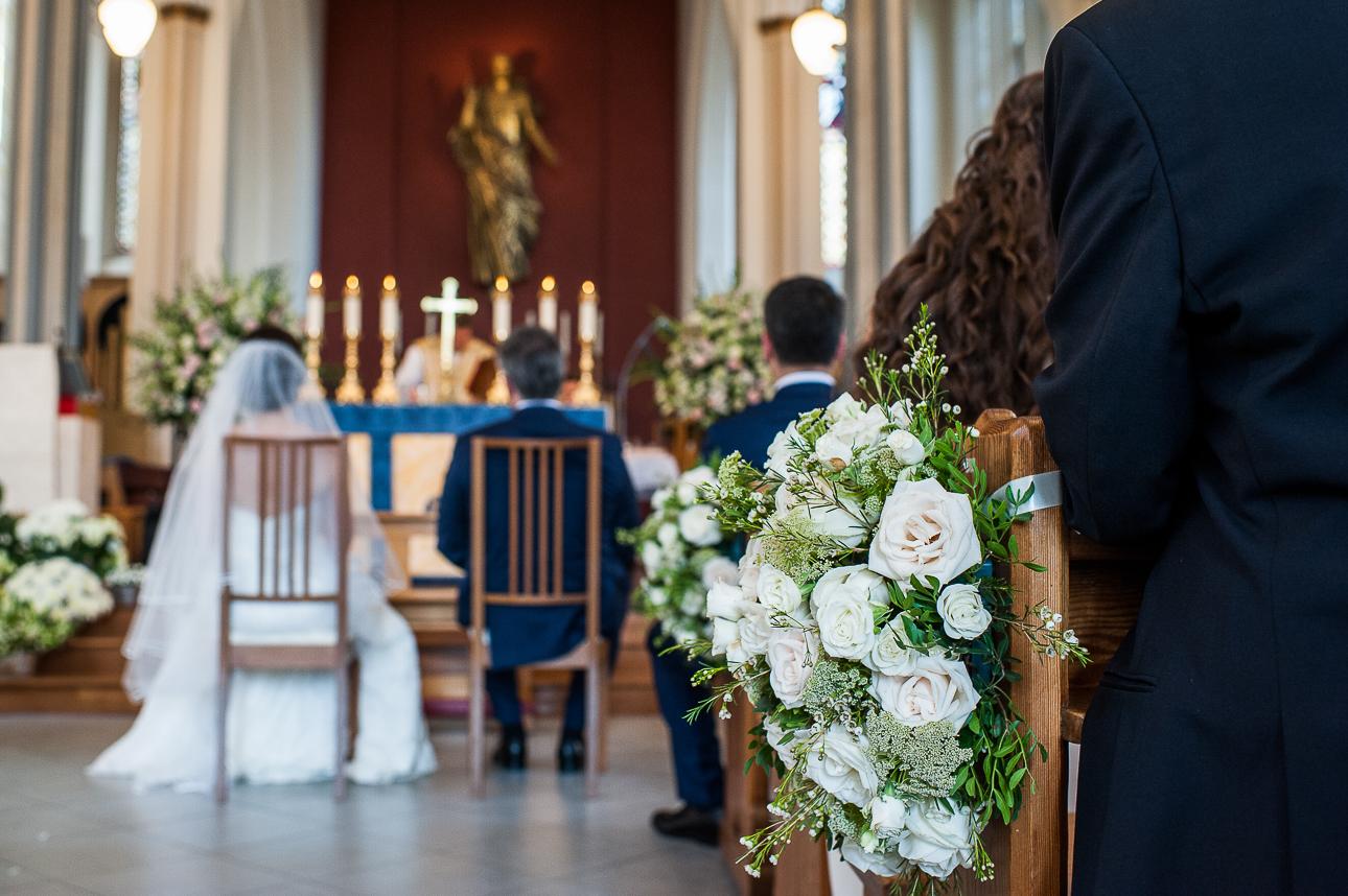Four season Park Lane Wedding, Alexandria Hall Photography (32 of 74).jpg