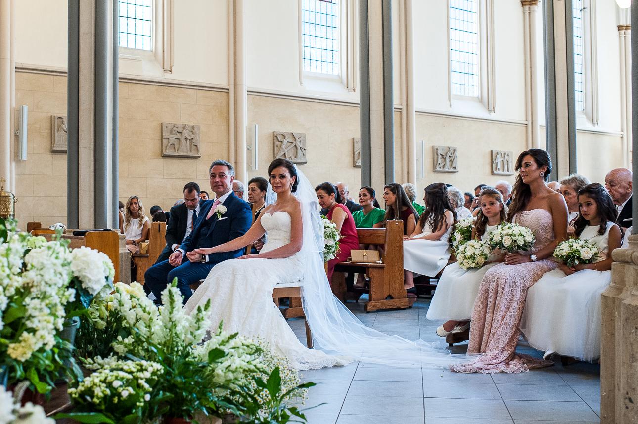 Four season Park Lane Wedding, Alexandria Hall Photography (31 of 74).jpg