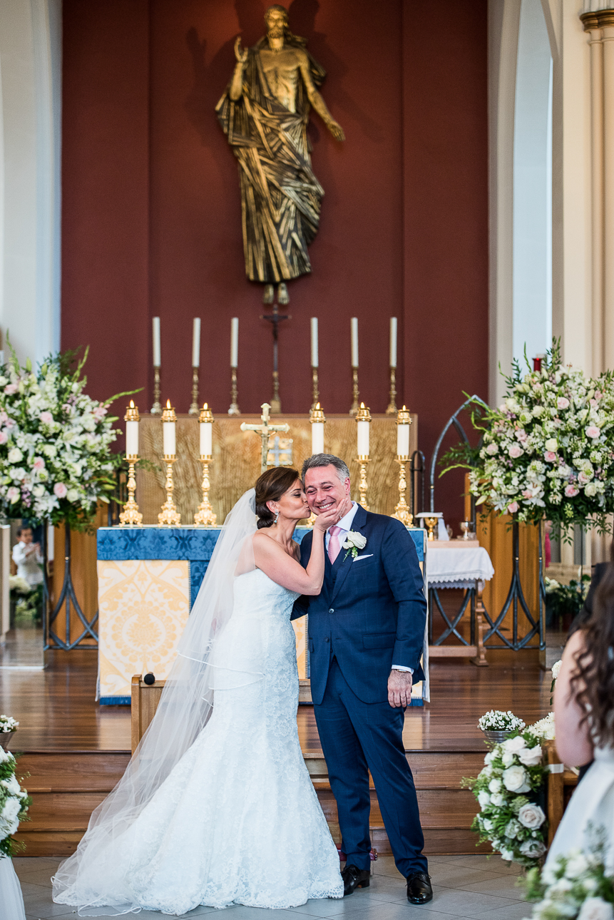 Four season Park Lane Wedding, Alexandria Hall Photography (35 of 74).jpg