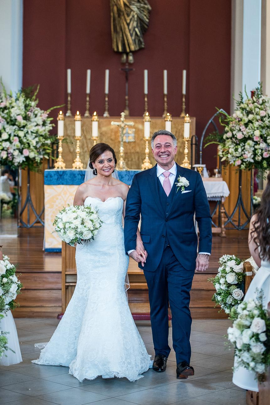 Four season Park Lane Wedding, Alexandria Hall Photography (36 of 74).jpg