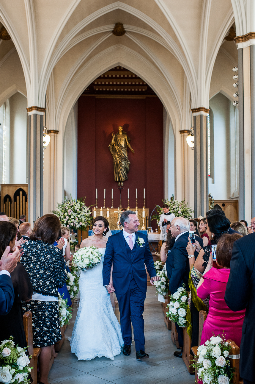 Four season Park Lane Wedding, Alexandria Hall Photography (37 of 74).jpg