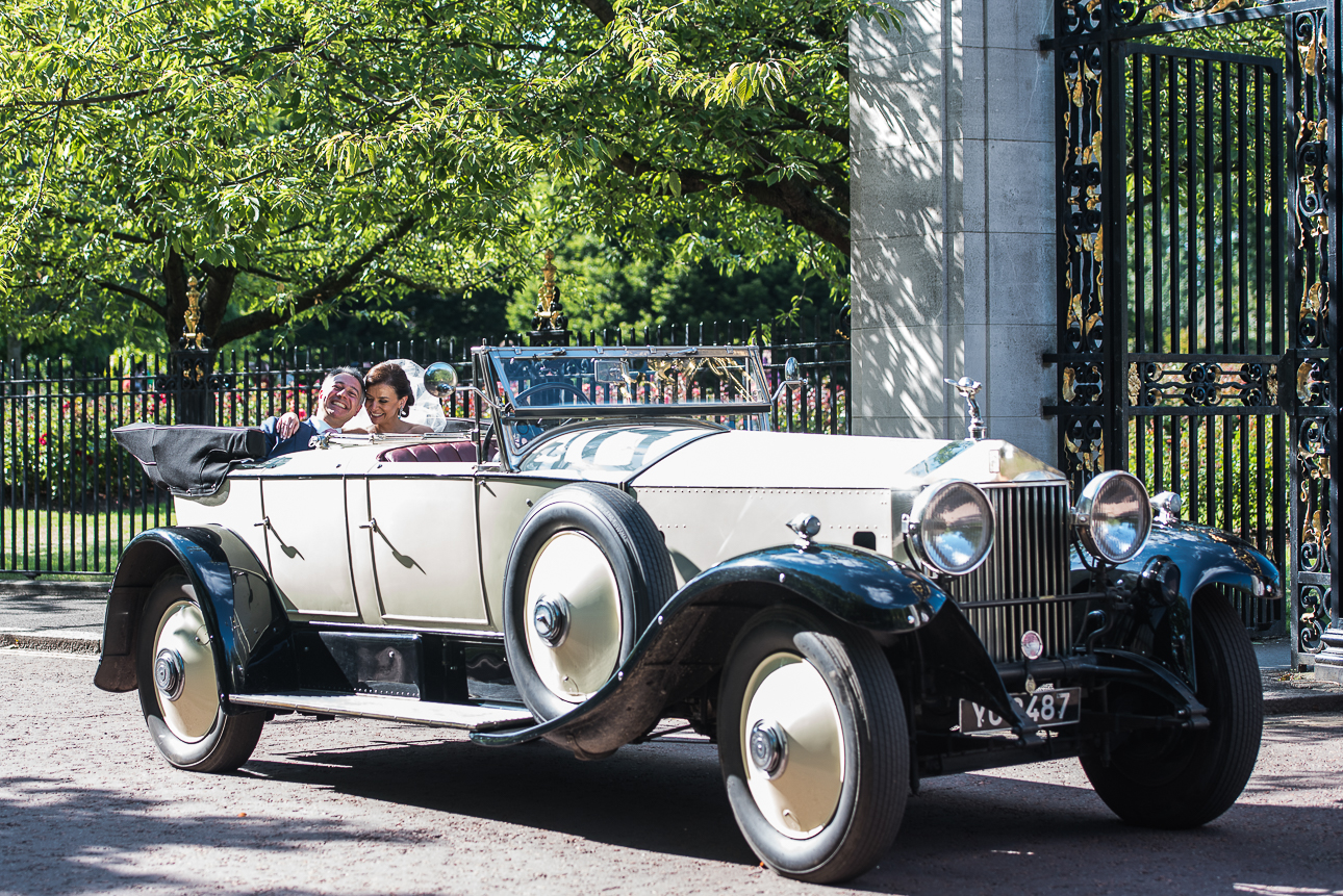 Four season Park Lane Wedding, Alexandria Hall Photography (39 of 74).jpg