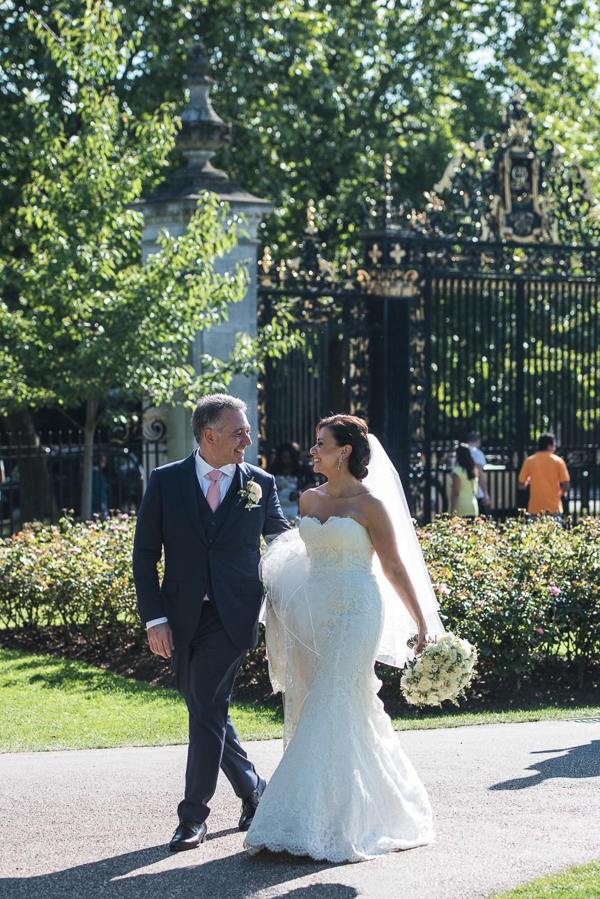 Four season Park Lane Wedding, Alexandria Hall Photography (42 of 74).jpg