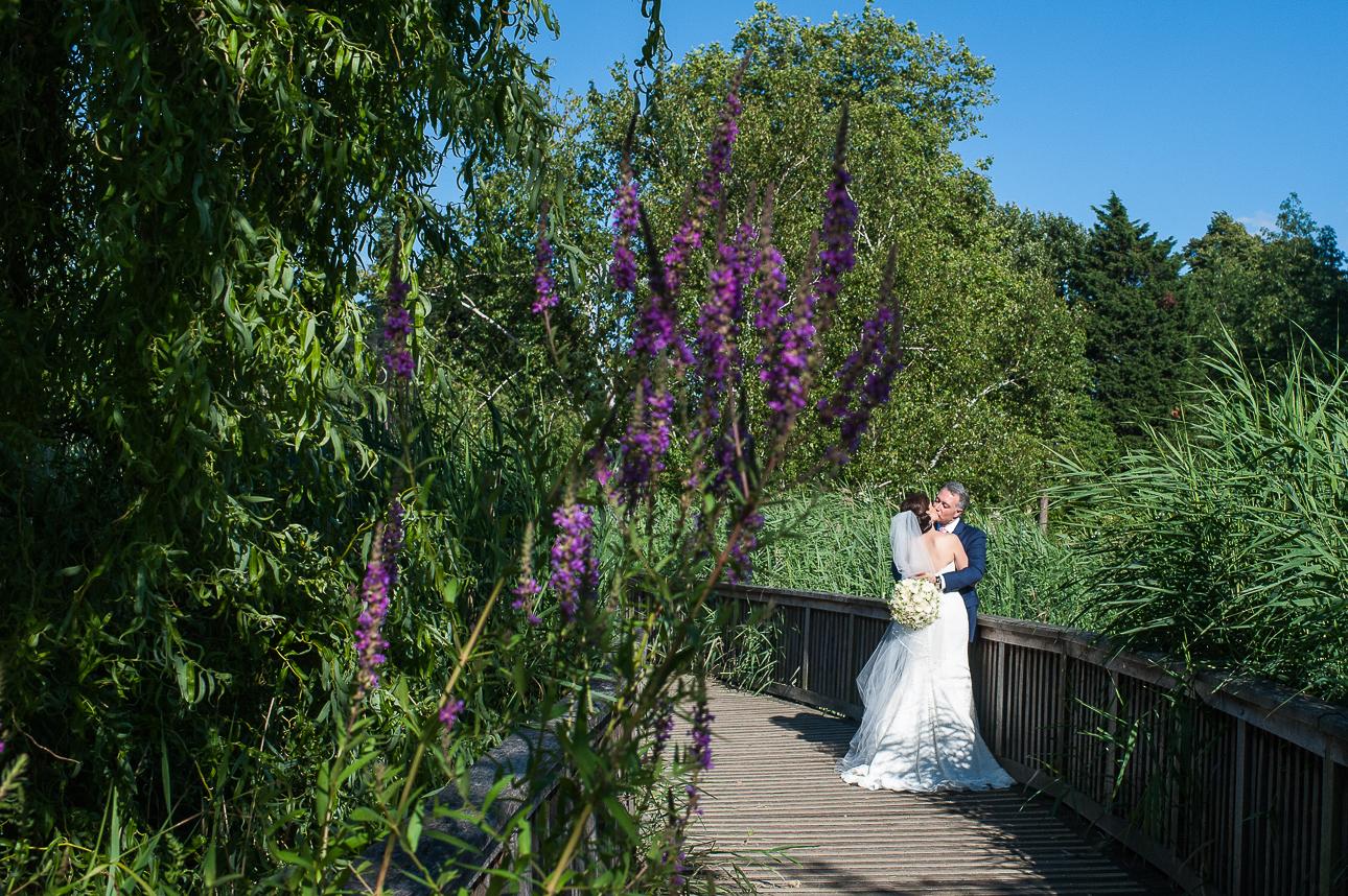 Four season Park Lane Wedding, Alexandria Hall Photography (44 of 74).jpg
