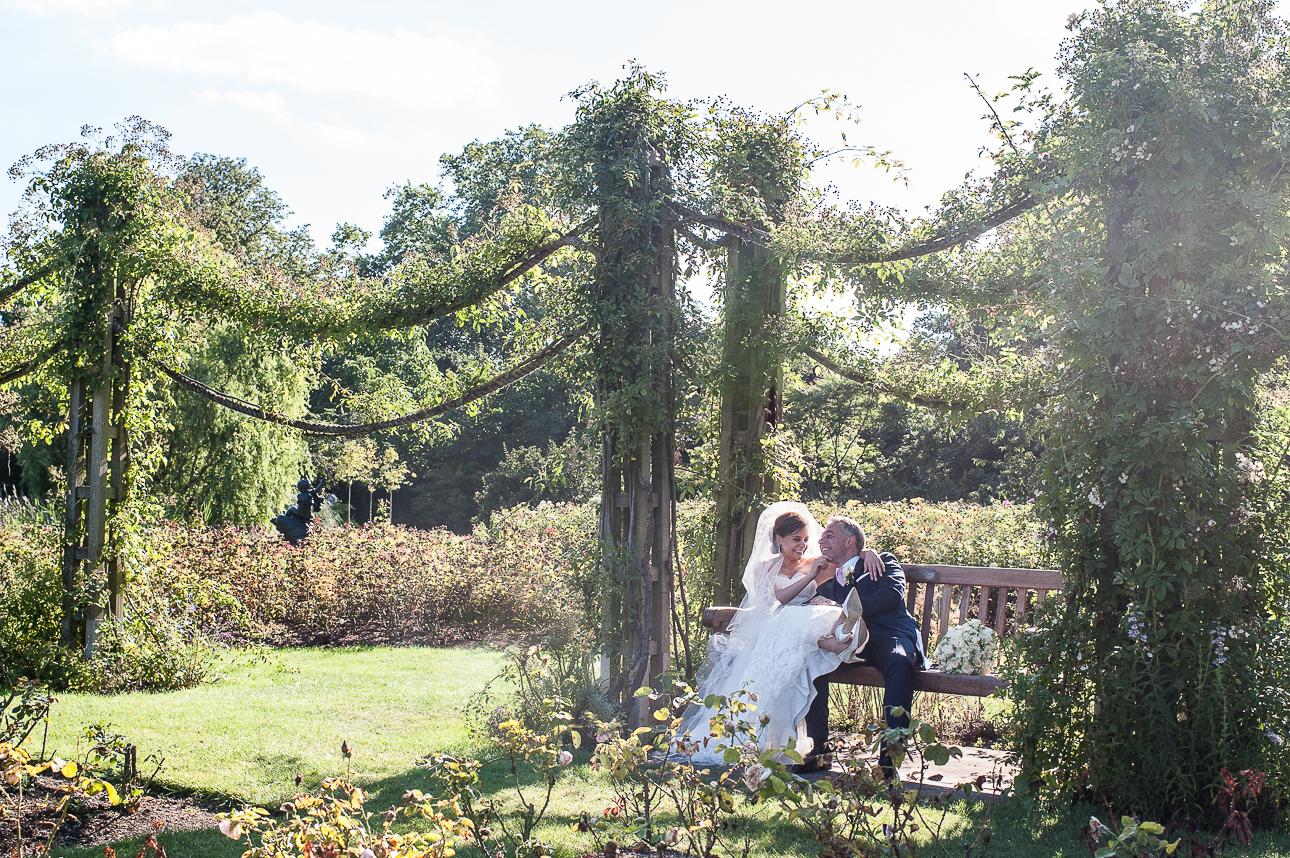 Four season Park Lane Wedding, Alexandria Hall Photography (45 of 74).jpg