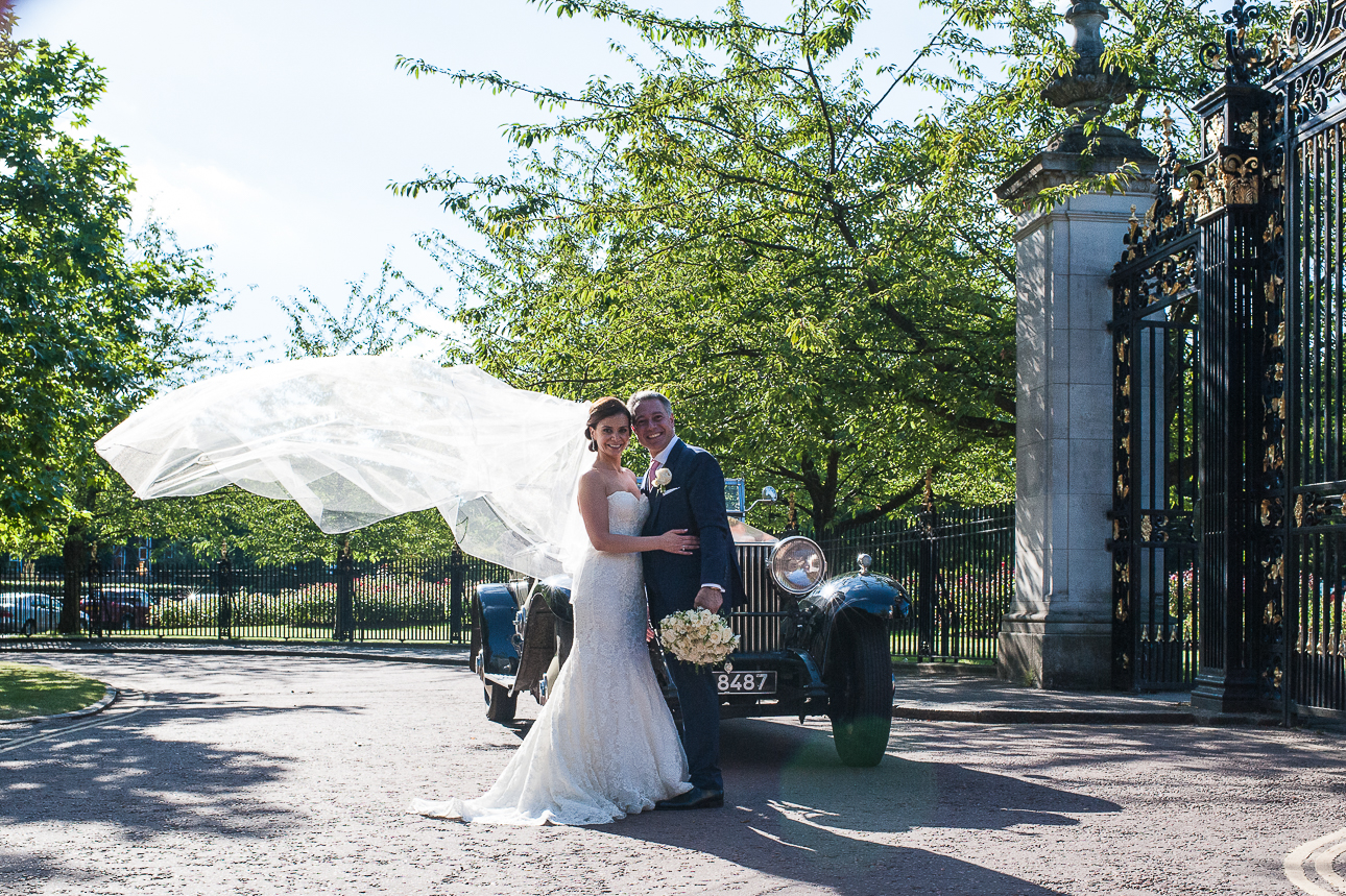 Four season Park Lane Wedding, Alexandria Hall Photography (48 of 74).jpg