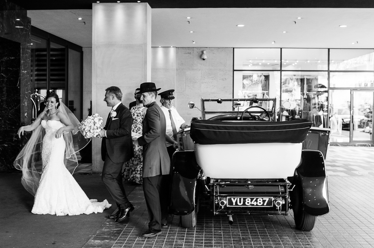 Four season Park Lane Wedding, Alexandria Hall Photography (49 of 74).jpg