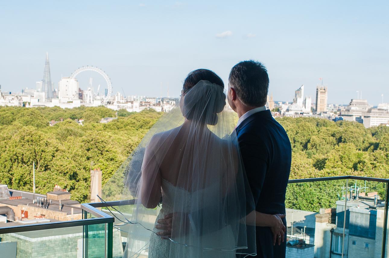 Four season Park Lane Wedding, Alexandria Hall Photography (51 of 74).jpg