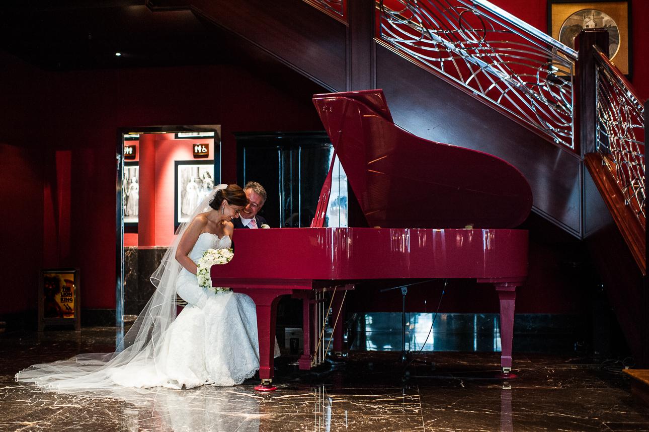 Four season Park Lane Wedding, Alexandria Hall Photography (50 of 74).jpg