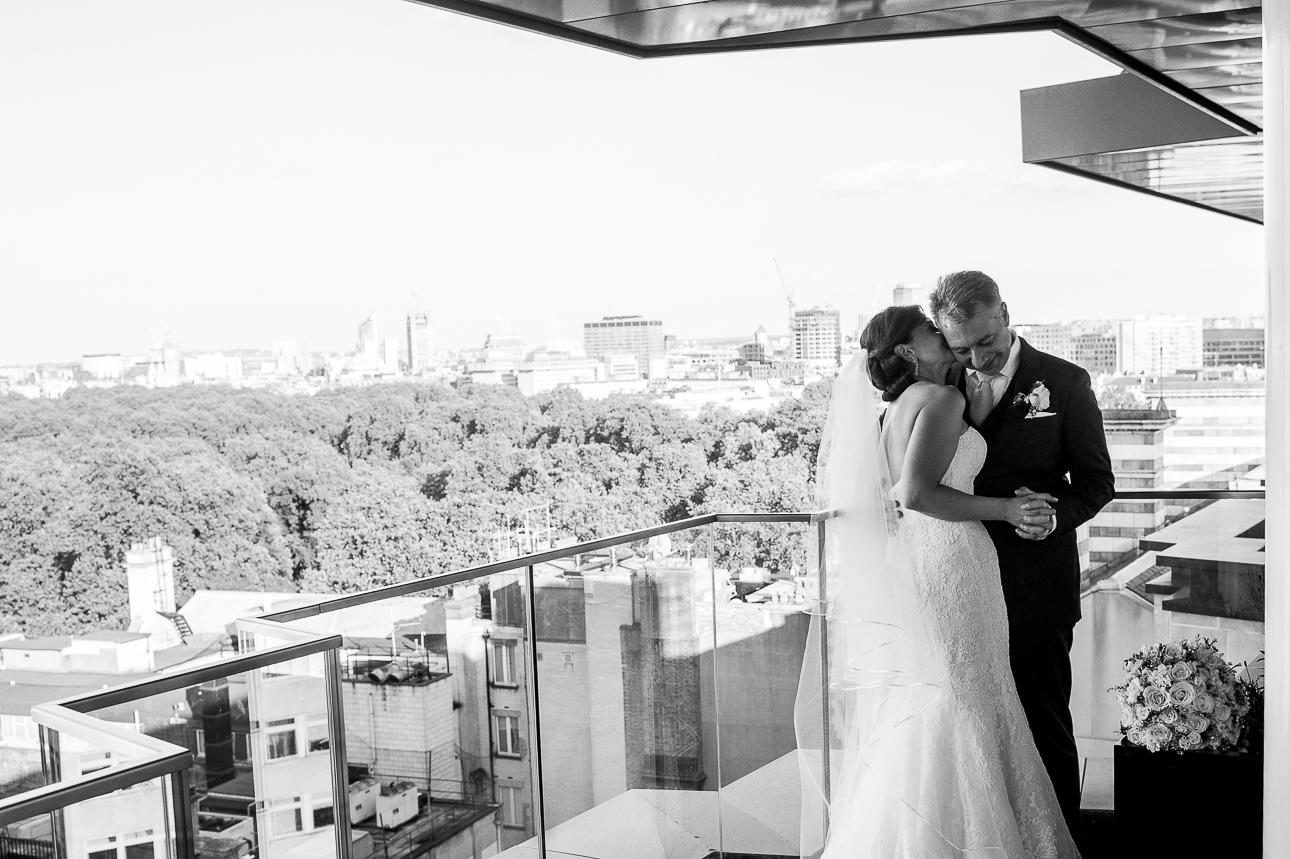 Four season Park Lane Wedding, Alexandria Hall Photography (53 of 74).jpg