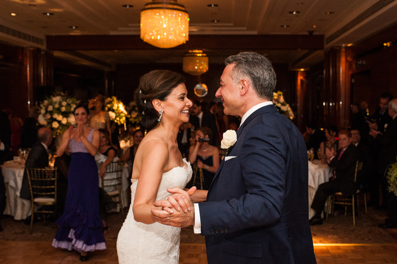 Four season Park Lane Wedding, Alexandria Hall Photography (60 of 74).jpg
