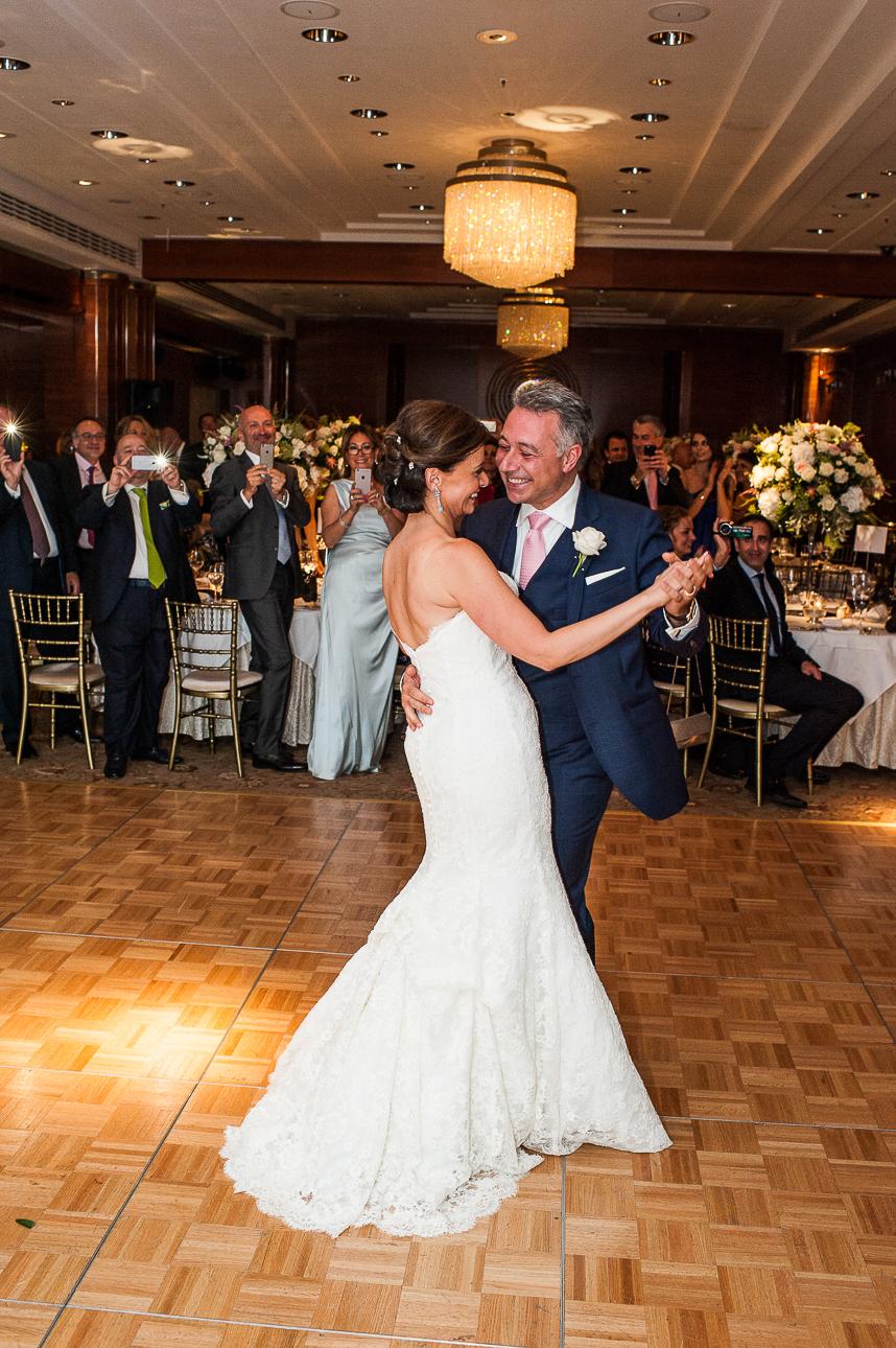 Four season Park Lane Wedding, Alexandria Hall Photography (61 of 74).jpg