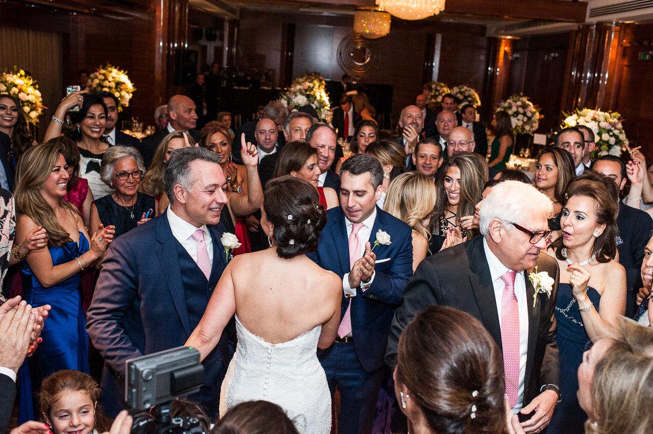 Four season Park Lane Wedding, Alexandria Hall Photography (64 of 74).jpg