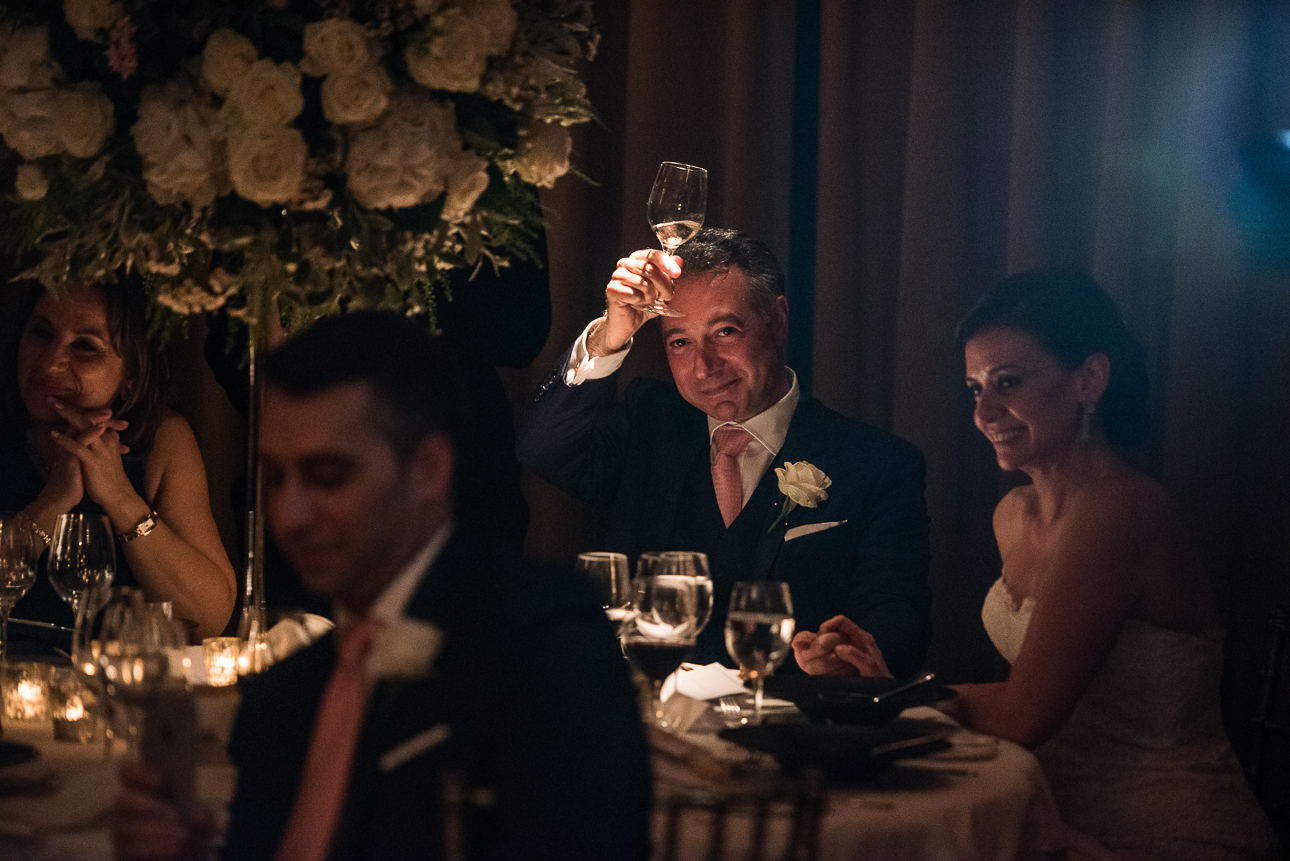 Four season Park Lane Wedding, Alexandria Hall Photography (67 of 74).jpg