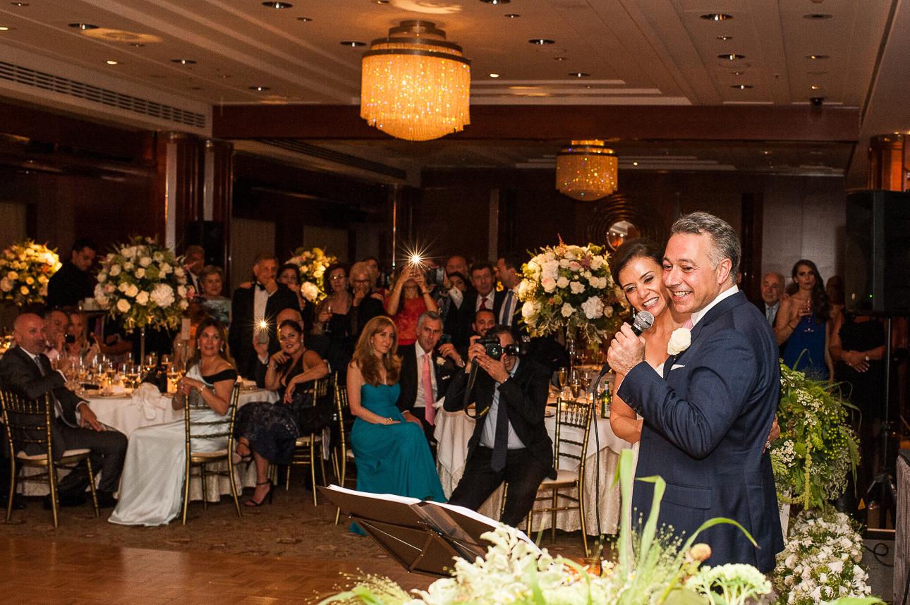 Four season Park Lane Wedding, Alexandria Hall Photography (70 of 74).jpg