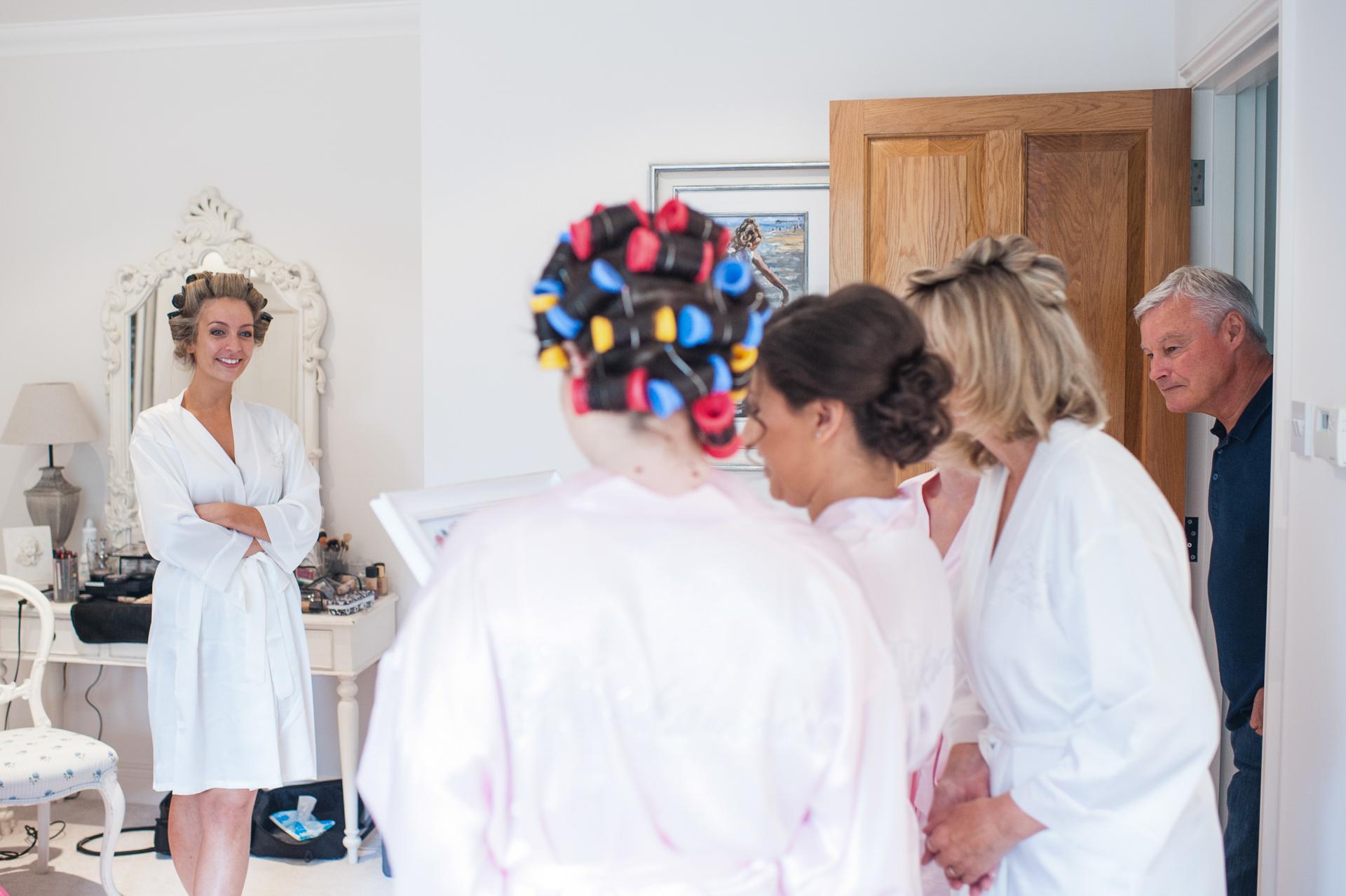 Losely Park Wedding, Surrey, Alexandria Hall Photography (4 of 85).jpg