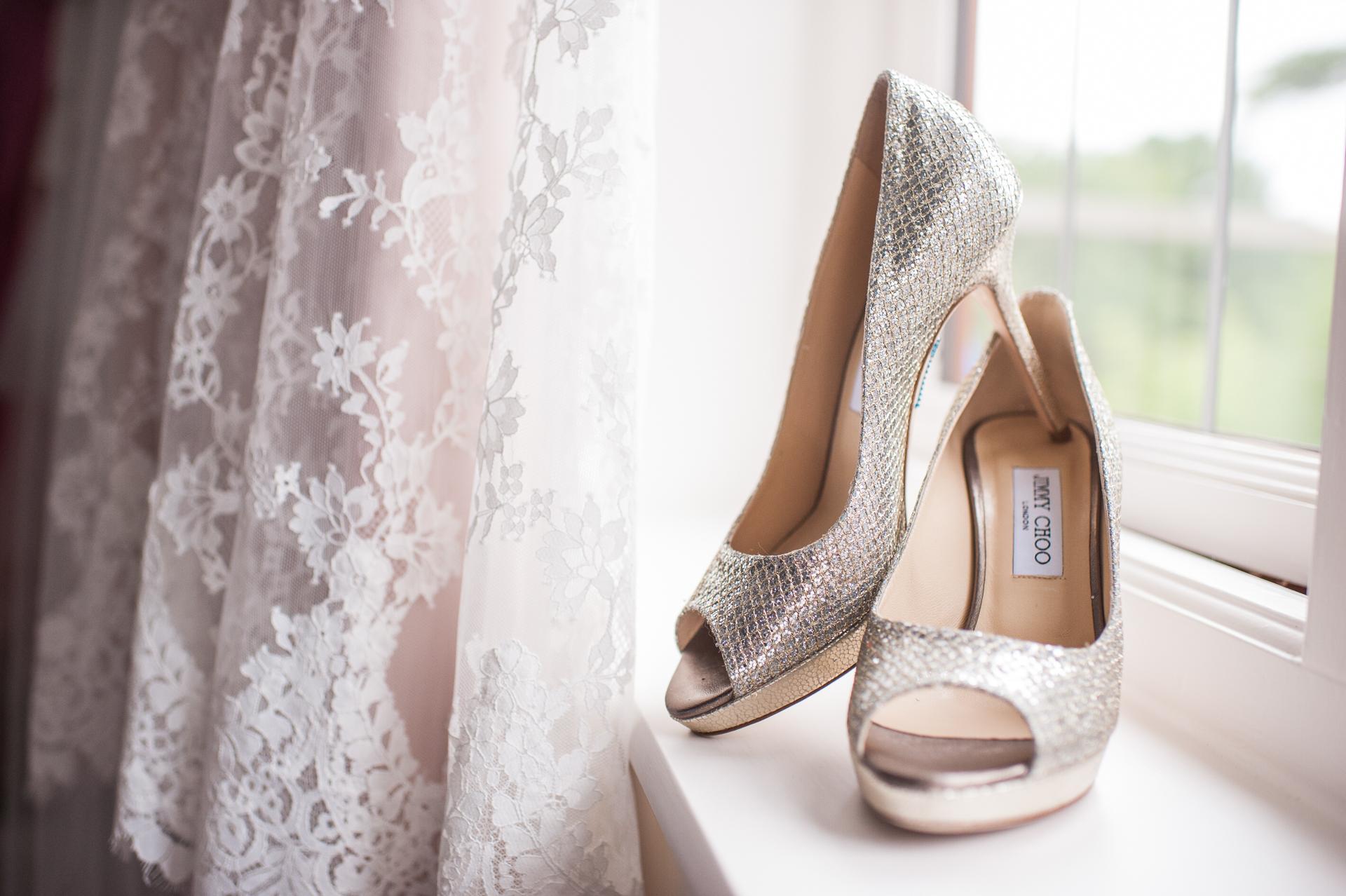 Losely Park Wedding, Surrey, Alexandria Hall Photography (6 of 85).jpg