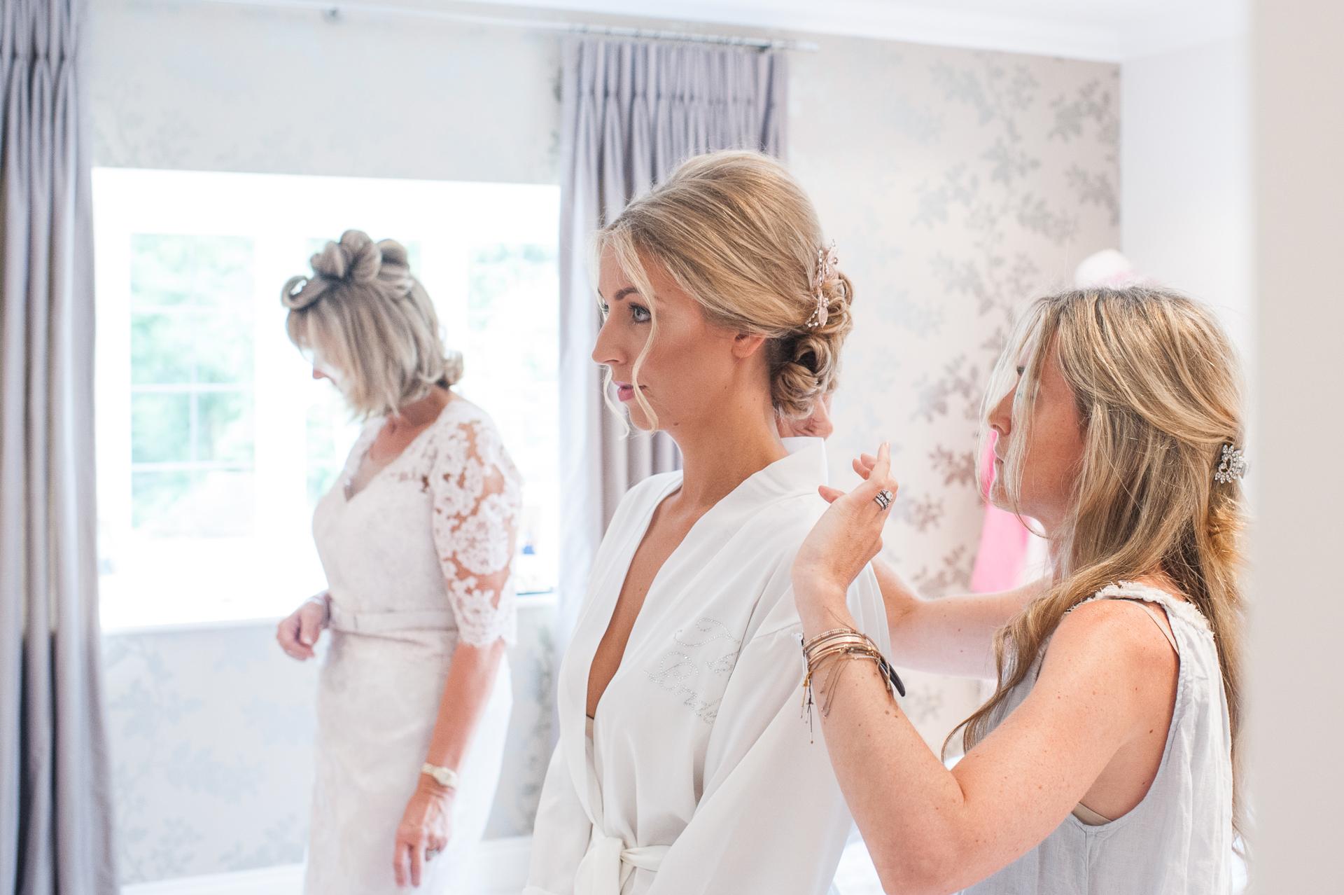 Losely Park Wedding, Surrey, Alexandria Hall Photography (10 of 85).jpg