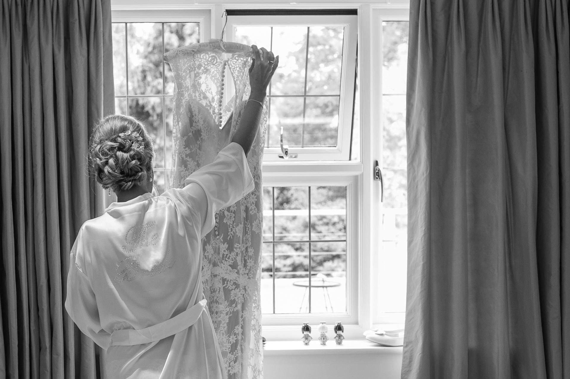 Losely Park Wedding, Surrey, Alexandria Hall Photography (13 of 85).jpg