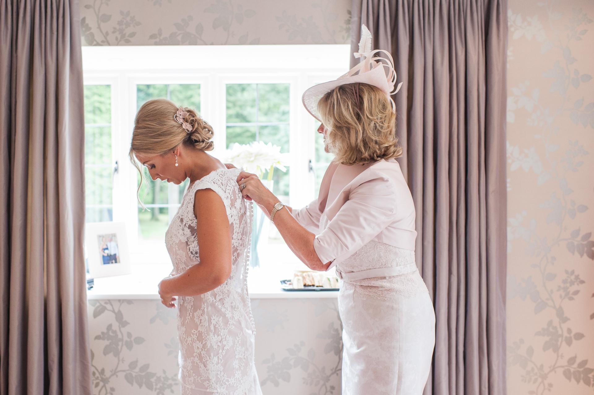 Losely Park Wedding, Surrey, Alexandria Hall Photography (14 of 85).jpg