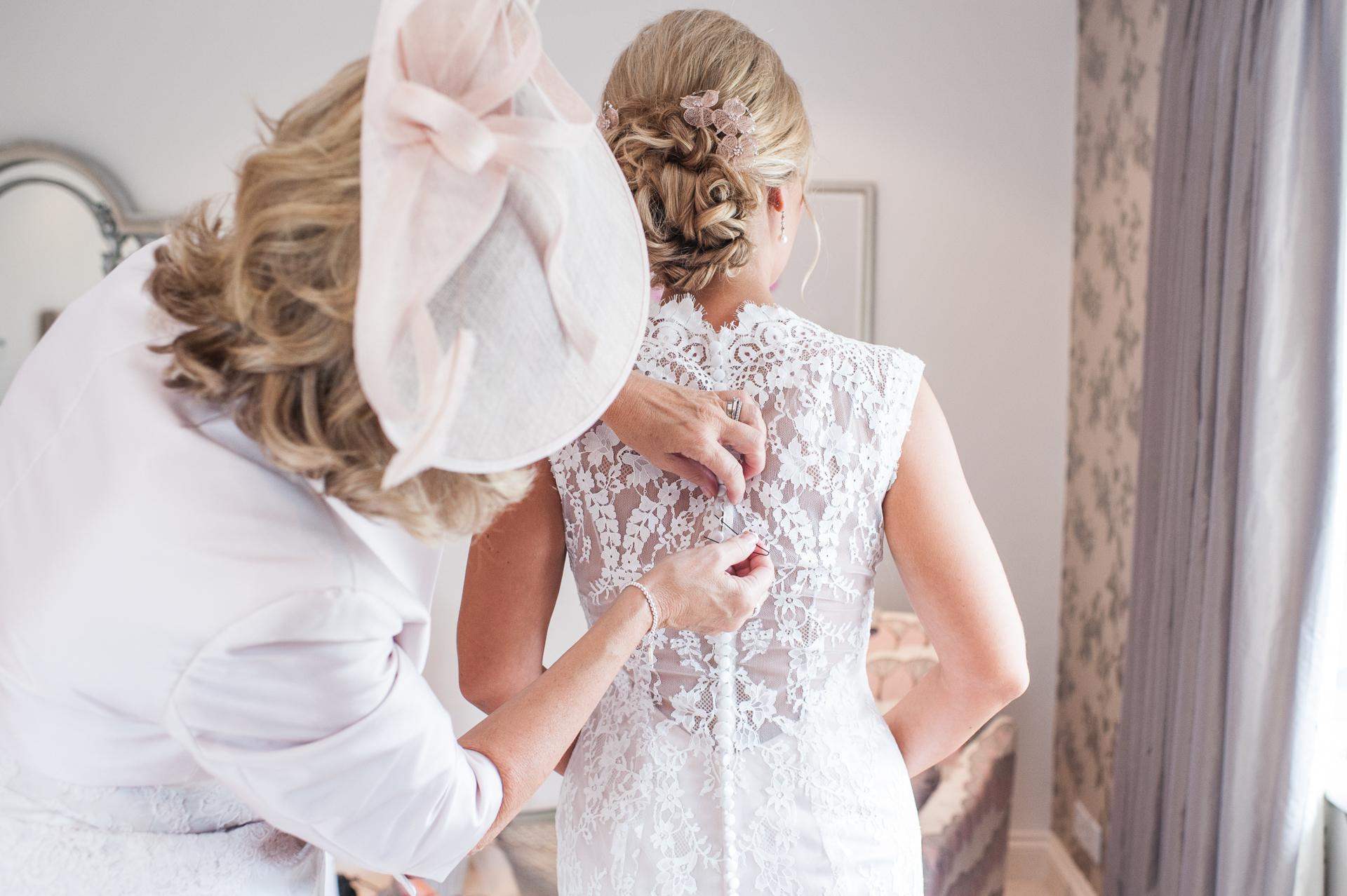Losely Park Wedding, Surrey, Alexandria Hall Photography (15 of 85).jpg